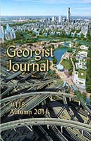 Georgist Journal online